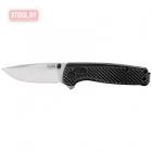Нож SOG TM1025TerminusXR