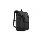 Рюкзак Thule Subterra Backpack Stravan 25L Dark Shadow