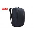 Рюкзак Thule Subterra Backpack 30L Mineral