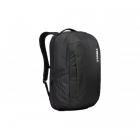 Рюкзак Thule Subterra Backpack 30L Dark Shadow