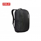 Рюкзак Thule Subterra Backpack 30L Dark Shadow