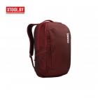 Рюкзак Thule Subterra Backpack 30L Ember