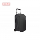 "Чемодан Thule Subterra Carry-On 55cm/22"" 36L Dark Shadow"
