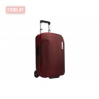 "Чемодан Thule Subterra Carry-On 55cm/22"" 36L Ember"