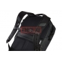 Рюкзак Thule Subterra Travel Backpack 34L