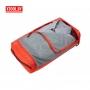 Рюкзак Thule Subterra Travel Backpack 34L Ember