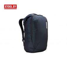 Рюкзак Thule Subterra Travel Backpack 34L Mineral