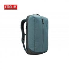 Рюкзак Thule Vea Backpack 21L Deep Teal
