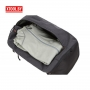 Рюкзак Thule Vea Backpack 21L Black