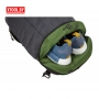 Рюкзак Thule Vea Backpack 21L Light Navy