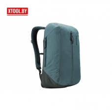 Рюкзак Thule Vea Backpack 17L Deep Teal