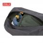 Рюкзак Thule Vea Backpack 17L Black
