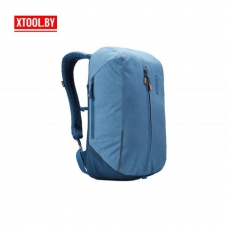 Рюкзак Thule Vea Backpack 17L Light Navy