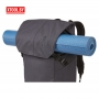 Рюкзак Thule Vea Backpack 25L Light Navy