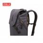 Рюкзак Thule Vea Backpack 25L Black