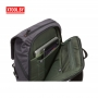 Рюкзак Thule Vea Backpack 25L Deep Teal