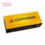 Мультитул Leatherman Juice C2 Sunrice Yellow