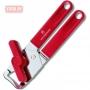 Консервный нож VICTORINOX 7.6857