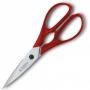Кухонные ножницы VICTORINOX 7.6363