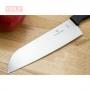 Кухонный нож VICTORINOX SANTOKU 6.8503.17