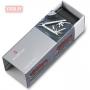 Мультитул VICTORINOX SWISSTOOL X PLUS 3.0338.L