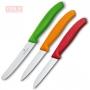 Набор из 3 ножей VICTORINOX 6.7116.32