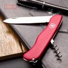Нож VICTORINOX ALPINEER 0.8323