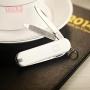 Нож-брелок VICTORINOX CLASSIC SD 0.6223.7