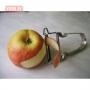 Нож для чистки картофеля РЕКС VICTORINOX 7.6070, метал