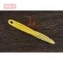 Нож для чистки овощей VICTORINOX 7.6075.8