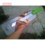 Нож для хлеба VICTORINOX SWISSCLASSIC 6.8636.21L4B