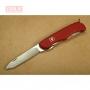 Нож VICTORINOX PICKNICKER 0.8353