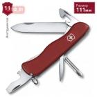 Нож VICTORINOX ADVENTURER 0.8453