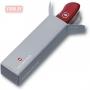Нож VICTORINOX TRAILMASTER 0.8463