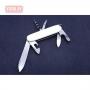 Нож VICTORINOX SPARTAN 1.3603.7
