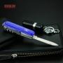 Нож VICTORINOX HUNTSMAN 1.3713.T2