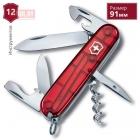 Нож VICTORINOX SPARTAN 1.3603.T
