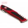 Нож VICTORINOX RANGERGRIP 61 0.9553.MC