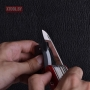 Точилка для ножей VICTORINOX SHARPY 7.8714