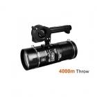 Поисковый лазерный фонарь Acebeam W50