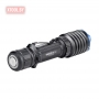 Тактический фонарь Olight Warrior X Pro