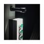 Налобный фонарь Armytek Wizard C2 Pro Magnet USB, холодный свет
