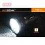 Поисковый фонарь Acebeam X65 Mini