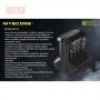Зарядное устройство NITECORE I8 16613