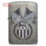 Зажигалка Zippo American Eagle