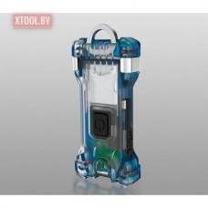 Наключный фонарь Armytek Zippy Blue