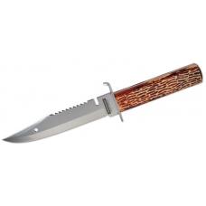 Охотничий нож Tramontina Outdoor 12,7 см