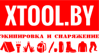 Xtool.by